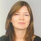 Нина Недялкова - екип на болногледачи в Германия