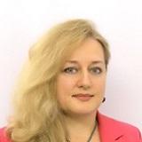 Оксана-Остапенко-Работа-за-болногледачи